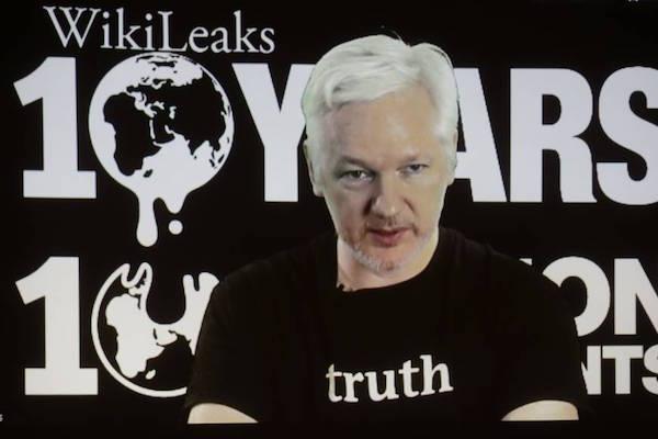 rek-wiki-assange