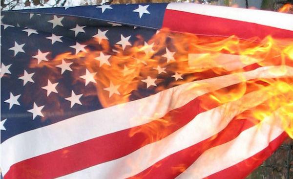 american-flag-burning