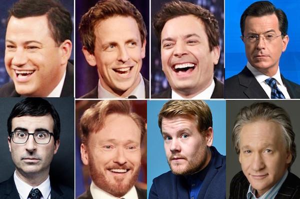 Komedyen şakaları Ile Abdde Geçen Haftanın Gündemi Amerika Bülteni