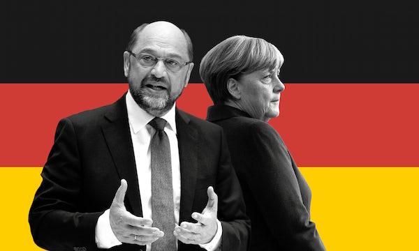 Almanya Bülteni